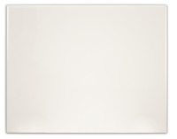 "58101 – 8"" x 10"" Ceramic photo tile, Blank"